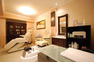 Spa, Pozar Pallas Hotel, Loutra Pozar, Loutraki, hotels, rooms, accommodation, spa, guesthouses, Aridaia, Pella, Greece