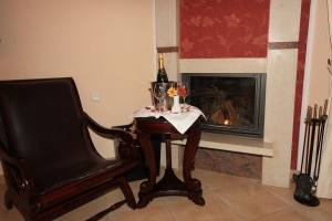 Suite 3, Pozar Pallas Hotel, Loutra Pozar, Loutraki, hotels, rooms, accommodation, spa, guesthouses, Aridaia, Pella, Greece